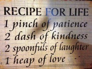 recipe for lifeIMG_2304